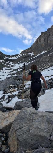 Marche en montagne_campinglesLanchettes.JPG