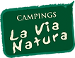 LOGO LA VIA NATURA copy.png