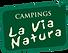 LOGO LA VIA NATURA copy.png