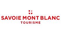 savoie-mont-blanc-tourism-logo-vector.png