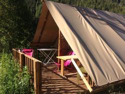 Tente Lodge_camping les Lanchettes_10