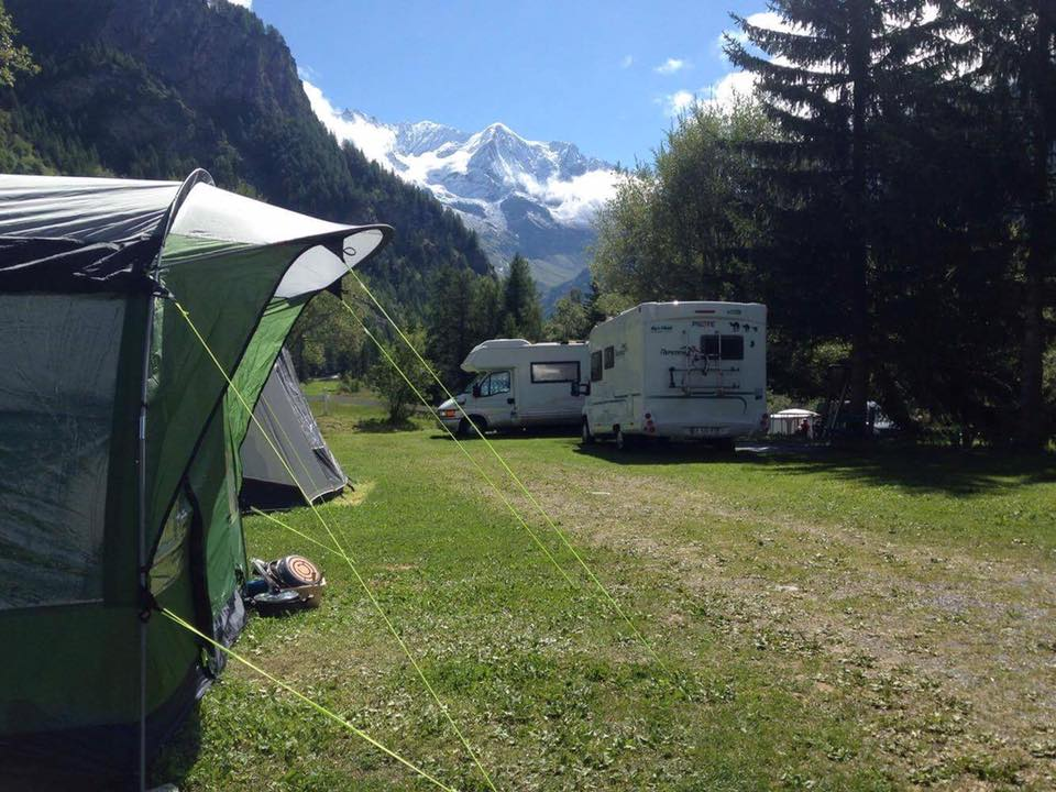 Camping-Lanchettes_peisey-nancroix_Ete17-005