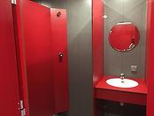 New sanitaires-2-campingLanchettes.jpg
