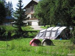 Camping_Savoie_Les_Lanchettes_tentes_en_ete