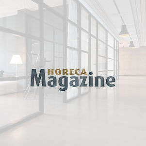 horeca-magazine_0_edited.jpg