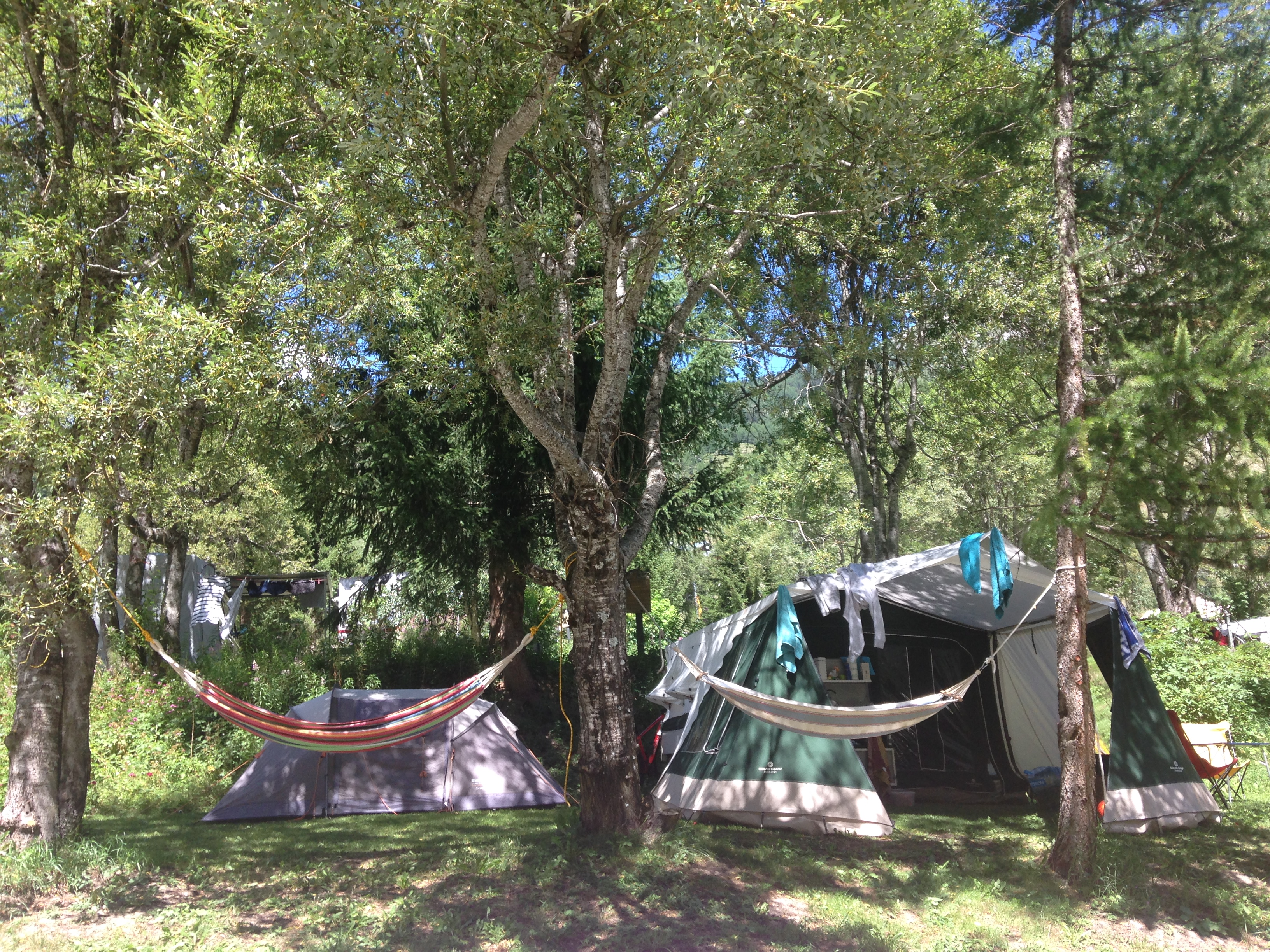 Camping-Lanchettes_peisey-nancroix_Ete17-001