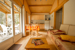 Camping_Les_Lanchettes-52©Raj