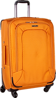 Luggagebags-suitcase-free-PNG-transparen