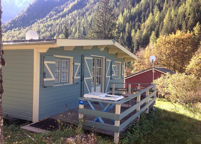 camping-Lanchettes-chalet_Beaufortain_vue-exterieur.jpg