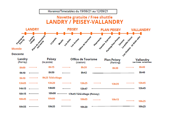 Navettes_landry-station-1579.png
