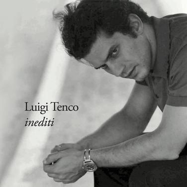 Ballata dei giornali feminili -Club Tenco - Paolo Simoni
