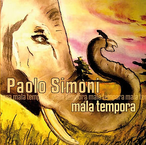 Mala Tempora. Paolo Simoni.jpg