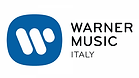 Waner Music Italy.png