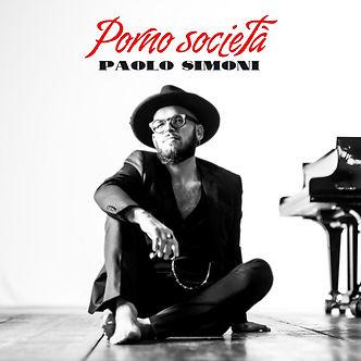 Paolo Simoni_Porno Società_Cover_b.jpg