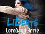 Simoni autore per Loredana Bertè