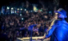 Paolo Simoni Tour; eventi; concerti;