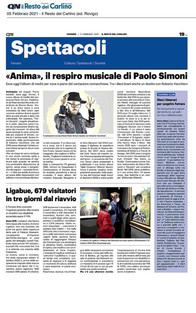 Il resto del carlino_Paolo Simoni.jpg