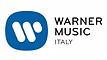warner music paolo simoni.png