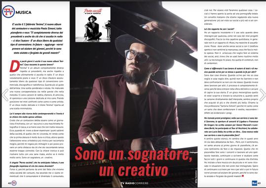 Paolo Simoni_Anima_Rai.png