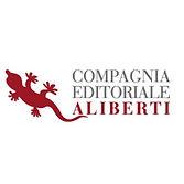 Aliberti Editore.jpg