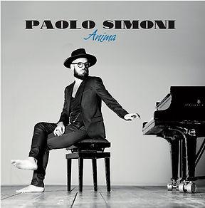 Paolo Simoni. ANIMA.jpeg