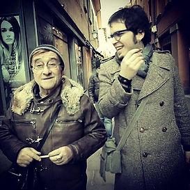 Paolo Simoni e Lucio Dalla.jpg