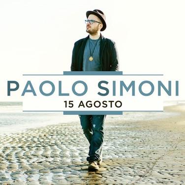 15 Agosto (single)