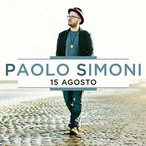 15_agosto-cover-paolo-simoni.jpg