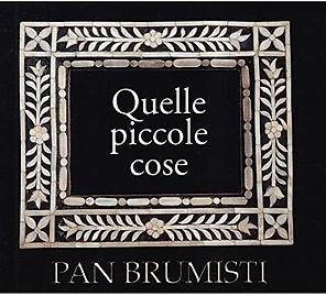 Pam Brumisti.Paolo Simoni.jpg
