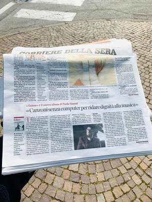 Corriere Della Sera.jpg