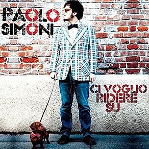 Ci voglio ridere su. Paolo Simoni.jpg