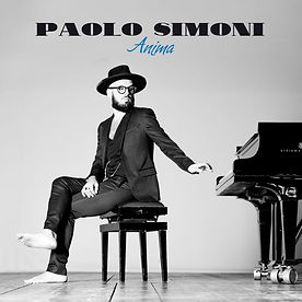 Paolo Simoni_Anima__b.jpg