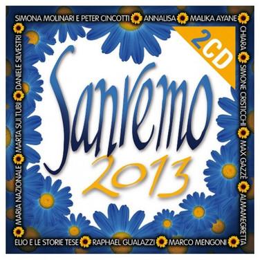 Festival di Sanremo - Le parole