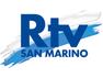 Paolo Simoni ospite a RTV San Marino