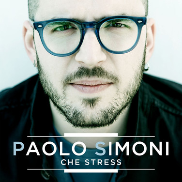 Che stress (single)