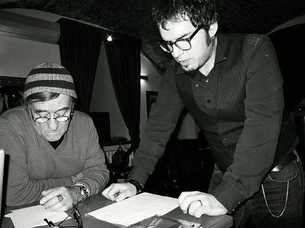 Lucio Dalla e Paolo Simoni.jpg