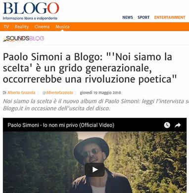 Paolo Simoni PRESS.png