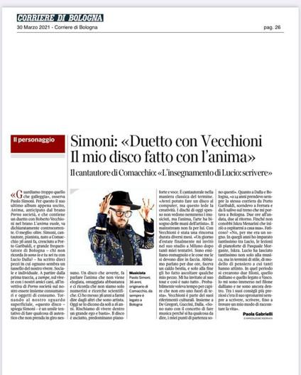 Corriere di Bologna.jpg