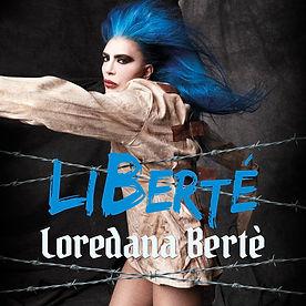 Loredana-Bertè.DAVVERO. PAOLO SIMONIjpg