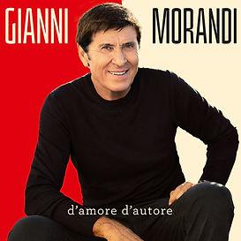 Lettera.Gianni Morandi. Paolo SImoni.jpg