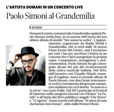Paolo Simoni PRESS.jpg