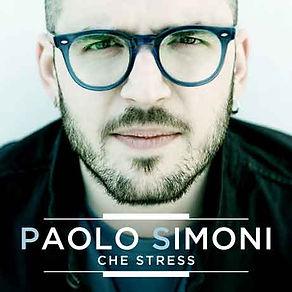 Paolo-Simoni_CHE-STRESS_cover.jpg
