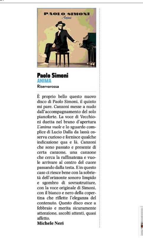 Paolo Simoni_Anima_Vinile.jpg
