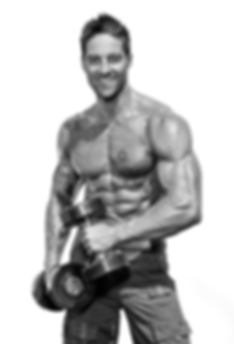 SONNY1950_©PERBERNAL_WideWithWeights.png