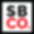 SBCO_Final_Logo-02.png