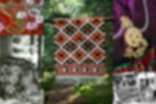 K800_Collage_AV.JPG