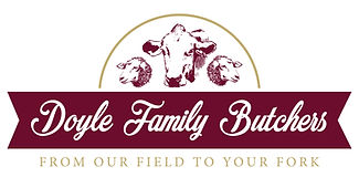 Doyle Butchers Logo Final.jpg