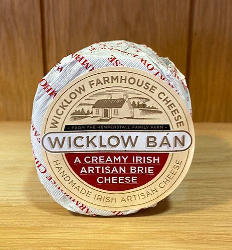 Wicklow Bán