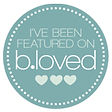 bloved-wedding-blog-featured-on-badge.jp