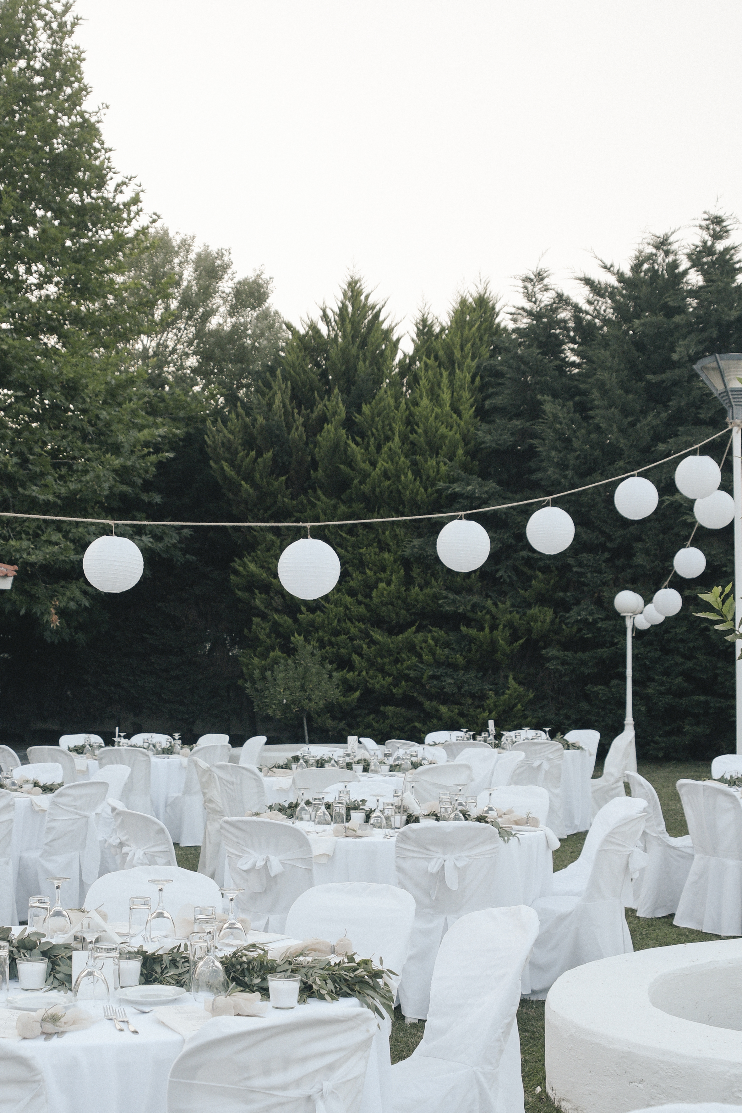 wedding venue Kavala